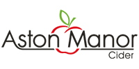 Ashton Manor Cider