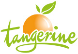Our team of TSE's exclusively selling/distributing Tangerine products